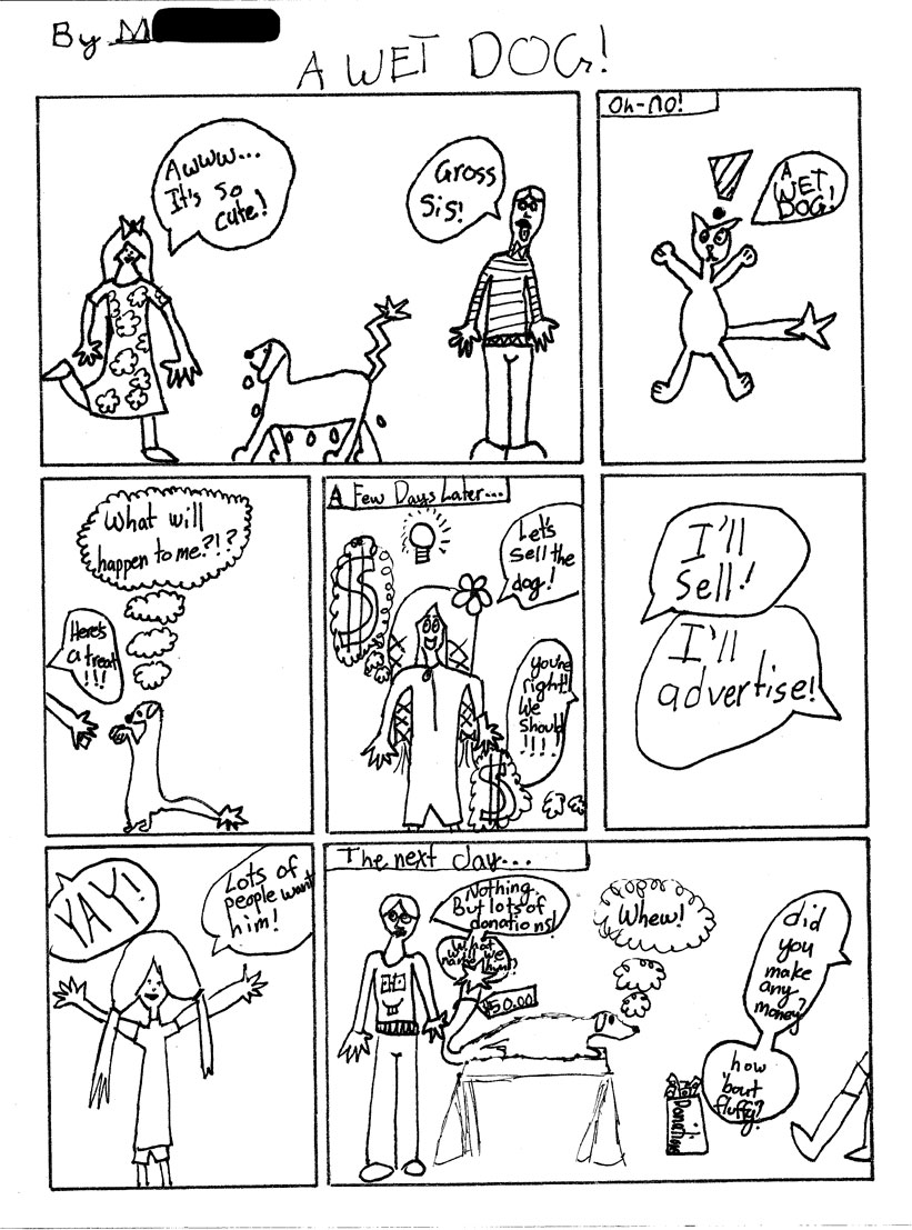 Girl Scout Junior Coloring Pages a Junior Girl Scout in Palo