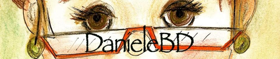 DanieleBD-Comics