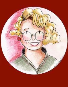 Danièle Archambault-www.DanieleBD.com